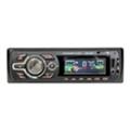 Автомагнитолы и DVDCelsior CSW-1602Y