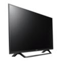 ТелевизорыSony KDL-49WE660