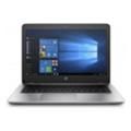 НоутбукиHP ProBook 440 G4 (W6N81AV_V3)