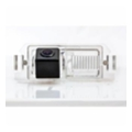 Камеры заднего видаFighter CS-CCD + FM-04 (Hyundai/Kia)