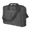 Сумки для ноутбуковTrust 16 Primo Black (21551)