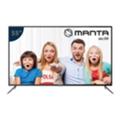 ТелевизорыManta 65LUA58L