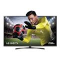 ТелевизорыLG 43UK6470