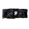 ВидеокартыInno3D GeForce GTX 1080 Ti X2 (N108T-1SDN-Q6MN)