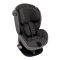 Детские автокреслаBeSafe iZi Comfort X3 Metallic Melange (525102)