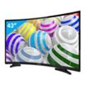 ТелевизорыLiberty LD-4316
