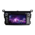Автомагнитолы и DVDGazer CM6008-A40 Toyota RAV4