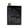 Asus C11P1612 5000mAh