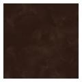 Керамическая плиткаGolden Tile Виолла Напольная 400х400 Коричневый (027830)
