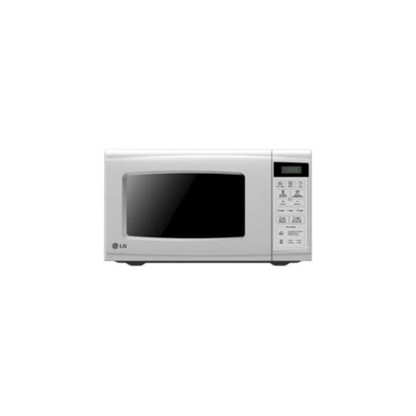 LG MS-2041C