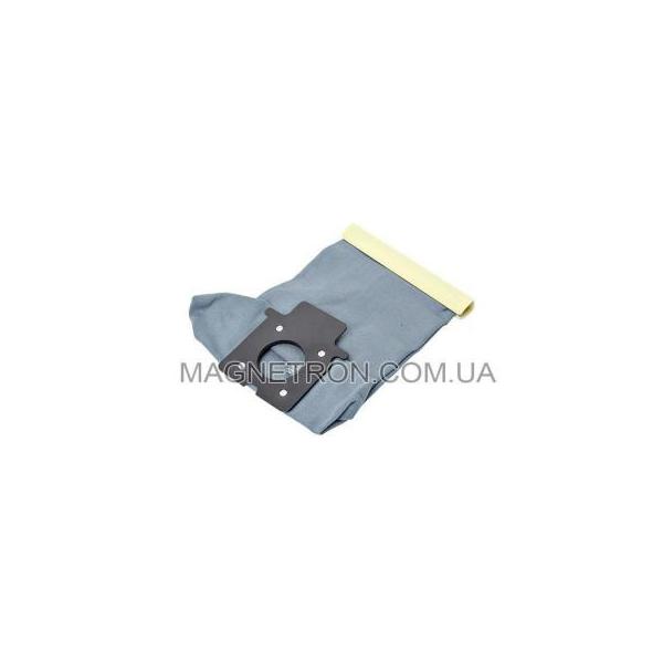 Panasonic AMC99K-UW00P