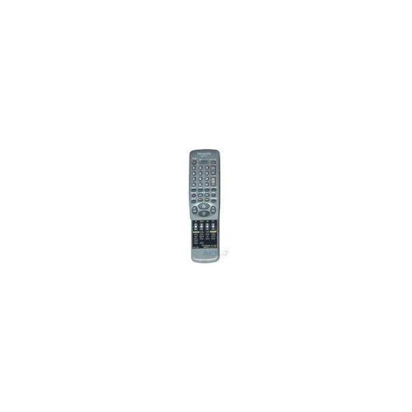 Panasonic EUR571803