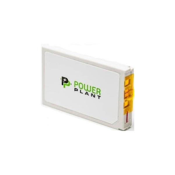PowerPlant DV00DV1126