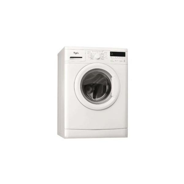 Whirlpool AWO/C 61001 PS