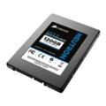 Corsair CSSD-N120GB3-BK