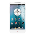 Мобильные телефоныZTE Nubia Z5 White