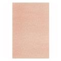 Интеркерама Madea темно-розовая 230x350