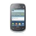 Samsung Rex 70 S3802 Gray