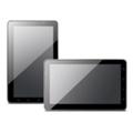 ПланшетыViewSonic ViewPad 70D