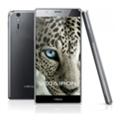 Мобильные телефоныPantech Vega Iron