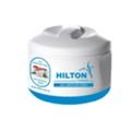 Мороженицы и йогуртницыHilton JM 3801