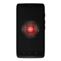Мобильные телефоныMotorola Droid Maxx