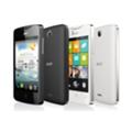 Мобильные телефоныAcer Liquid Z3