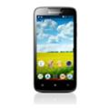Мобильные телефоныLenovo A516