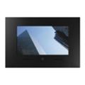 ТелевизорыKuppersbusch ETV 6800.1 BC
