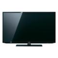 ТелевизорыSamsung UE46EH5300