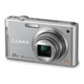 Цифровые фотоаппаратыPanasonic Lumix DMC-FS35