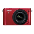 Цифровые фотоаппаратыNikon 1 S1 body