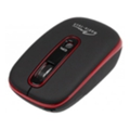 Media-Tech MT1081KR Black-Red USB
