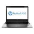 НоутбукиHP ProBook 450 G0 (H6E47EA)