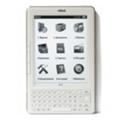 Электронные книгиImpression ImBook 0211