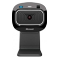 Web-камеры Microsoft LifeCam HD-3000