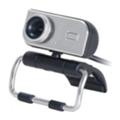 Web-камерыHardity IC-540