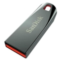 USB flash-накопители SanDisk 16 GB Cruzer Force SDCZ71-016G-B35