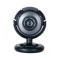 Web-камерыSven IC-310