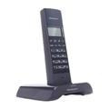 РадиотелефоныRolsen RDT-120
