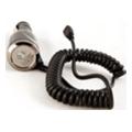 Зарядные устройства для мобильных телефонов и планшетовHTC EL-112