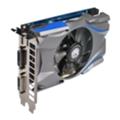 ВидеокартыKFA2 GeForce GTX650 Ti EX OC 1 GB (65IGH8DL7AXX)