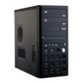 HEDY M0203 400W Black