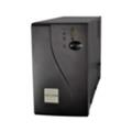 Источники бесперебойного питанияLogicPower 1200VA, AVR