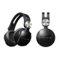 Sony PS3 Pulse Wireless Stereo Headset