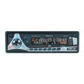 Автомагнитолы и DVDPrology MDD-300