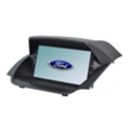 UGO Digital Ford Fiesta 2013 (AD-6835)