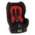 Graco Coast Ghilli Red