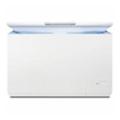 ХолодильникиElectrolux EC 4200 AOW