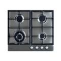 Кухонные плиты и варочные поверхностиInterline PM 606 XT
